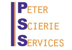 Peter Scierie Services